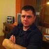 Vladan, 41, г.Тутаев