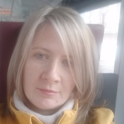 Наталья 36 Минск