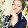Ольга, 36, г.Назарово