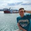 Дмитрий, 46, г.Варна