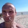 Сергей, 30, Єнакієве