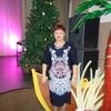 Наталья, 60, г.Смоленск