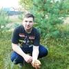 Виктор, 22, г.Дзержинск