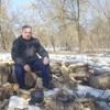 Владимир, 60, г.Урюпинск