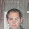 sergey, 44, г.Саврань