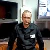 denis, 38, Elektrougli