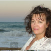 Anna, 53, г.Красногорск