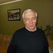 Пётр 59 лет (Козерог) Ростов-на-Дону