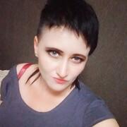 Елена 41 год (Скорпион) Воронеж