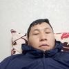 Камбарбек, 20, г.Бишкек