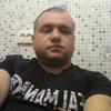 Alex, 40, г.Лондон