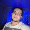 Рустам, 28, г.Костанай