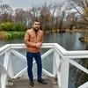 Евгений, 46, г.Чехов