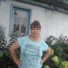 анна, 44, г.Партизанск