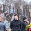 Олег Белый, 22, г.Киев