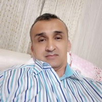 Бахтияр, 45 лет, Дева, Стамбул