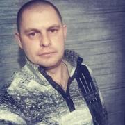 Владислав 35 Грязи