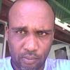 anthonybahadur, 46, Port of Spain