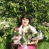 ната, 33, г.Челябинск