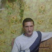 Евгений, 30, г.Междуреченский