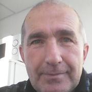 Саша, 52 года, Стрелец