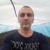 владимир, 46, г.Краснодар