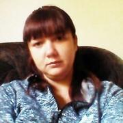 Елена, 28, г.Воскресенск