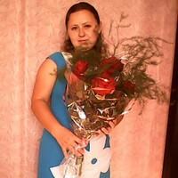 Мария, 31 год, Дева, Большие Березники