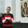 Виктор, 32, г.Барнаул