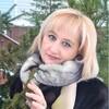 Наталья Леунина, 52, г.Салехард