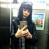 Анна, 35, г.Воронеж