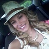 Melissa Albert, 35, г.Тбилиси