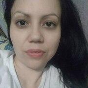 Лина, 30, г.Казань