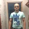 Александр, 37, г.Волгодонск