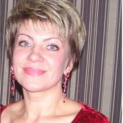 Светлана 51 год (Стрелец) на сайте знакомств Нерюнгри