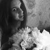 Диана, 20, г.Таганрог