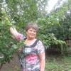 людмила, 65, г.Киев
