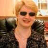 Диана, 40, г.Донецк