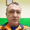 Михаил, 38, г.Сыктывкар