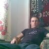 Иван, 36, г.Тальное