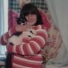 Татьяна, 26, г.Кегичёвка