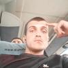 Сергей Заруцкий, 25, г.Озинки