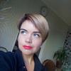 Виктория, 38, г.Харьков