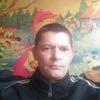 Виталий, 36, г.Ачинск
