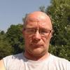 Валерий!, 51, г.Селижарово