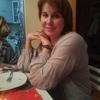 Татьяна, 48, г.Калининград