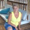 Ольга, 79, г.Самара
