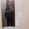 Ruslan, 30, г.Александрия