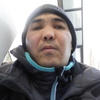 Александер, 34, г.Женева