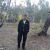Илья, 28, г.Саратов